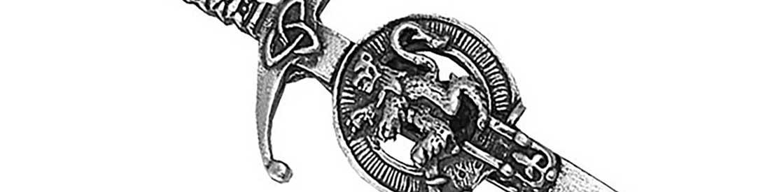 Gaelic Themes snapshot