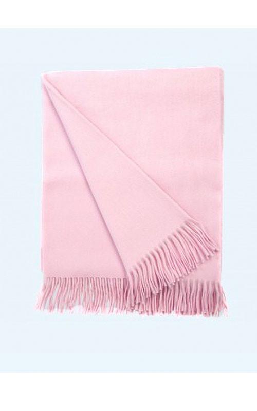 Colour: Light Pink