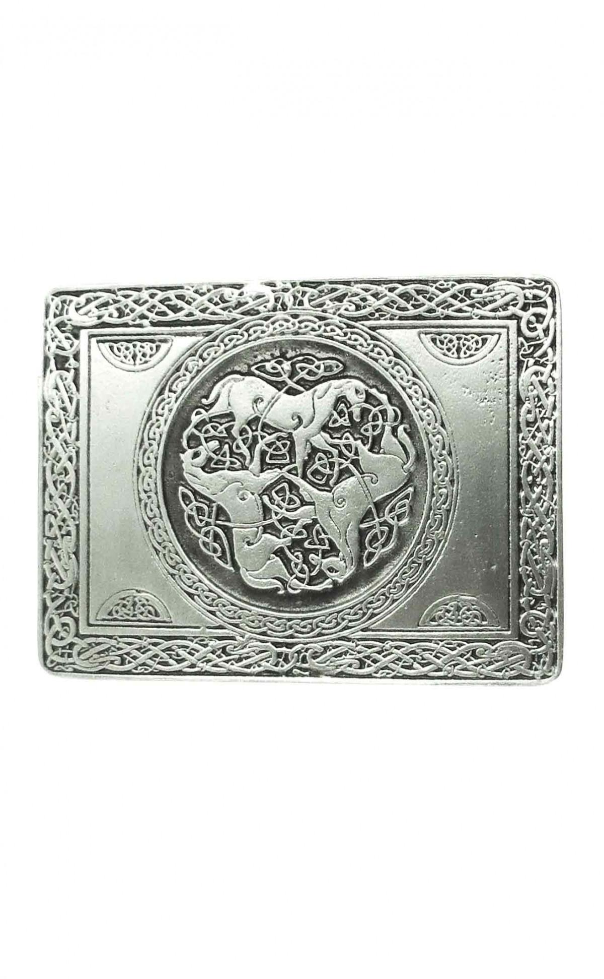 gaeli-sr_gaeli_antique_silver_wallace_buckle_1