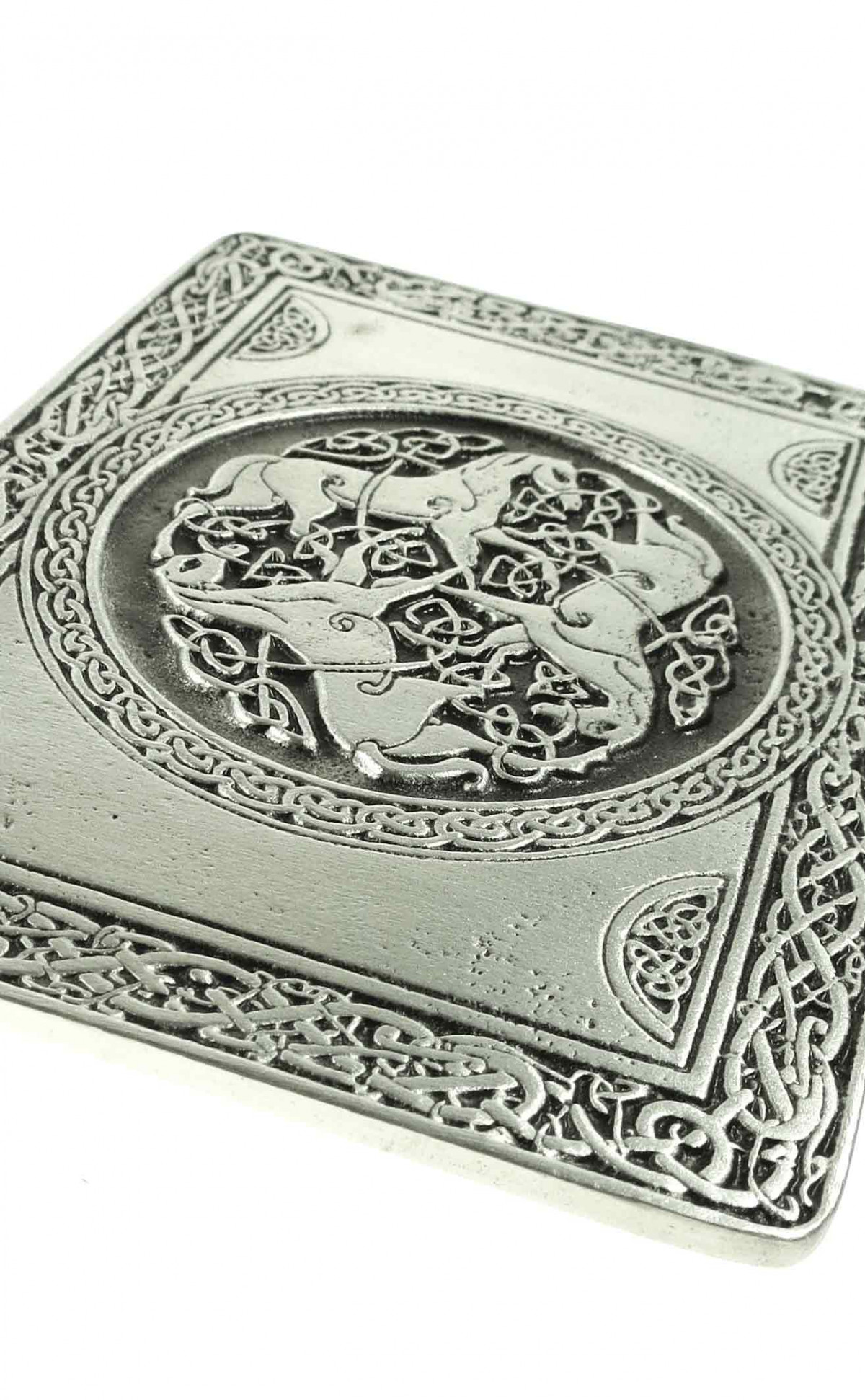 gaeli-sr_gaeli_antique_silver_wallace_buckle_2
