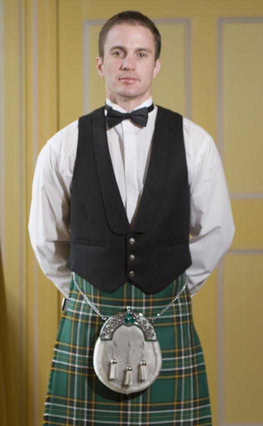 gaeli-sr_gaeli_brian_baru_4