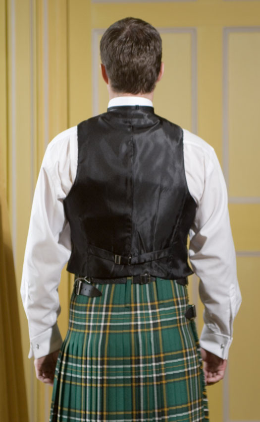 gaeli-sr_gaeli_brian_baru_5