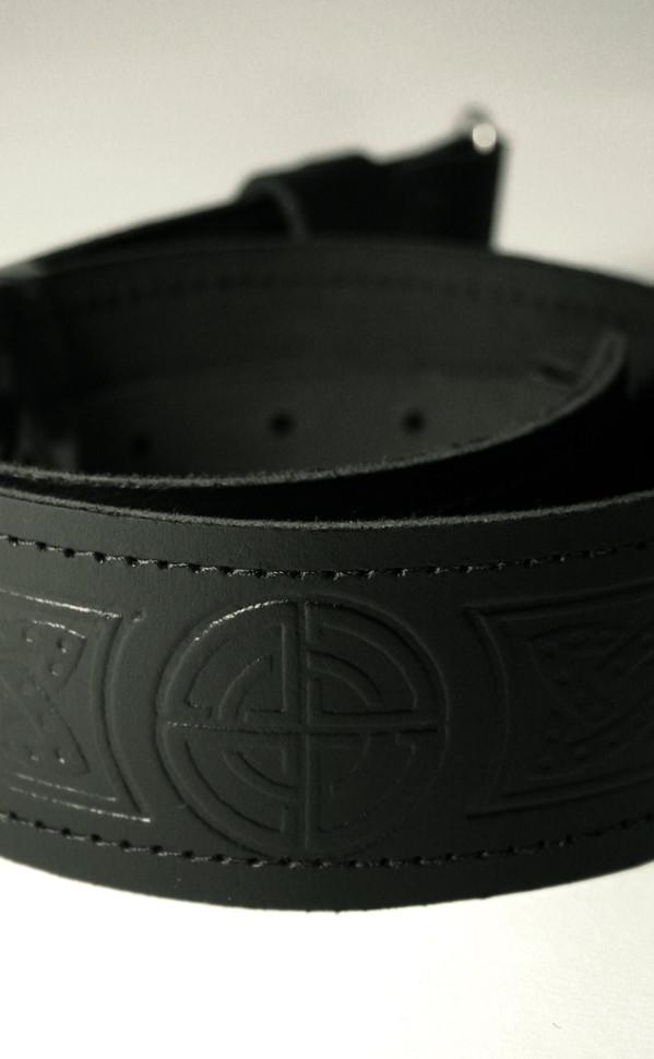 gaeli-sr_gaeli_celtic_embossed_belt_1