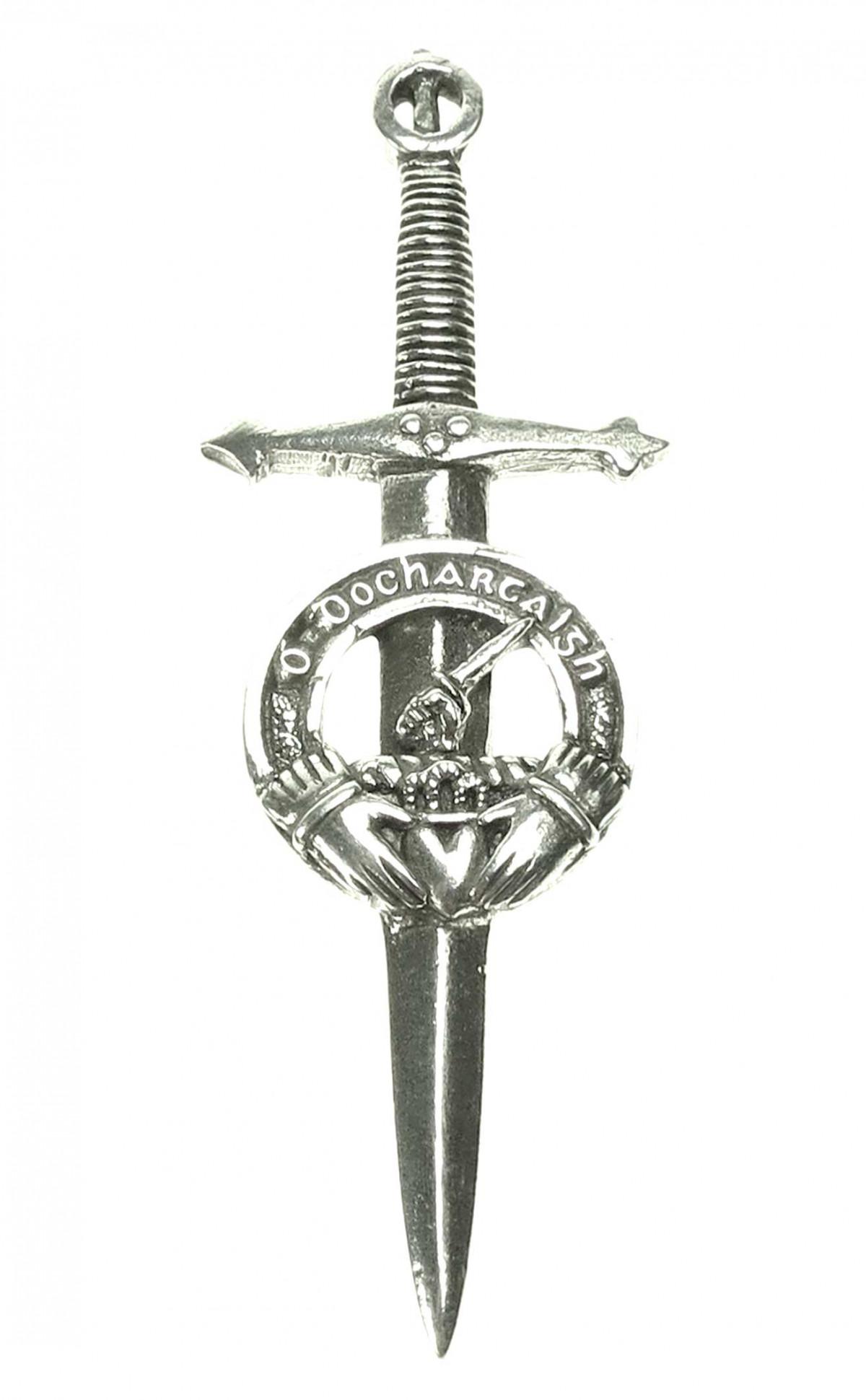 gaeli-sr_gaeli_irish_clan_kilt_pin_1