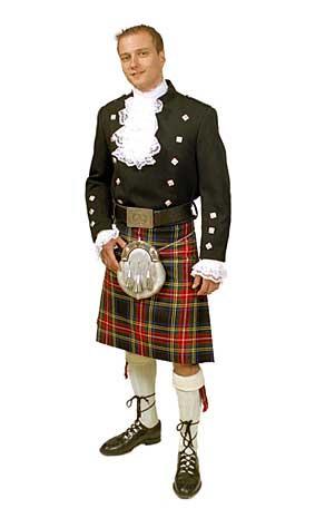 gaeli-sr_gaeli_montrose_doublet_1