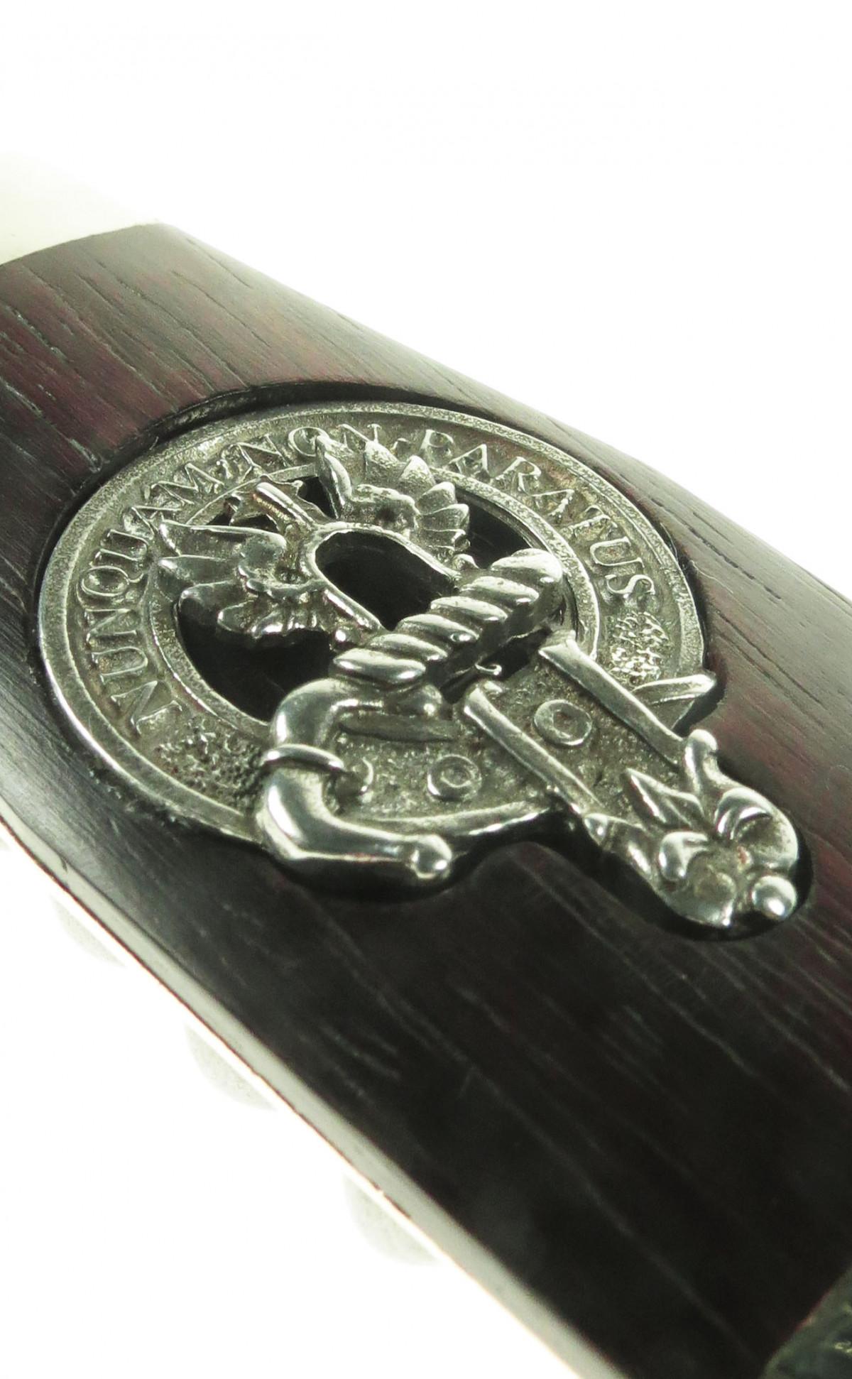 gaeli-sr_gaeli_the_officer_clan_3