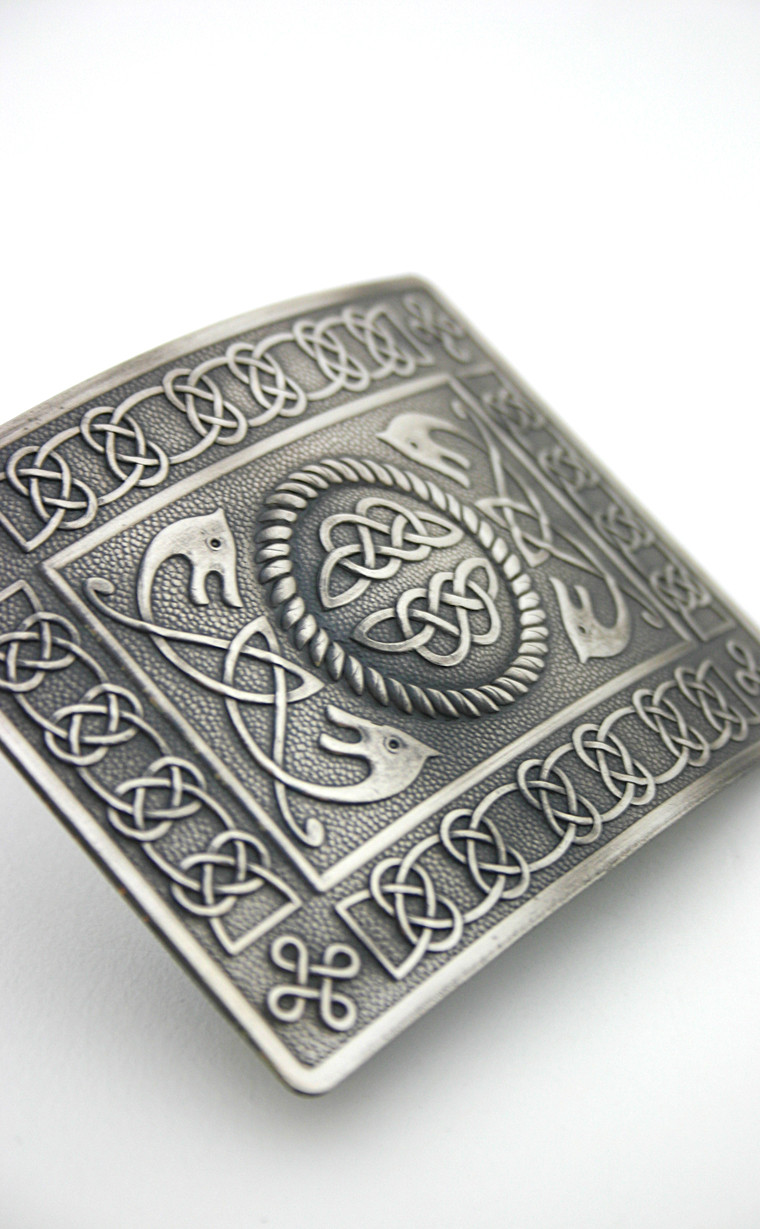 glnsk-sr_glnsk_belt_buckle_highlandserpent_1