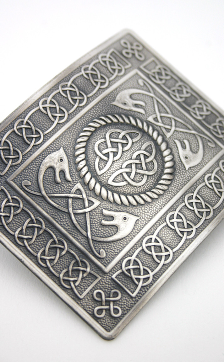 glnsk-sr_glnsk_belt_buckle_highlandserpent_3