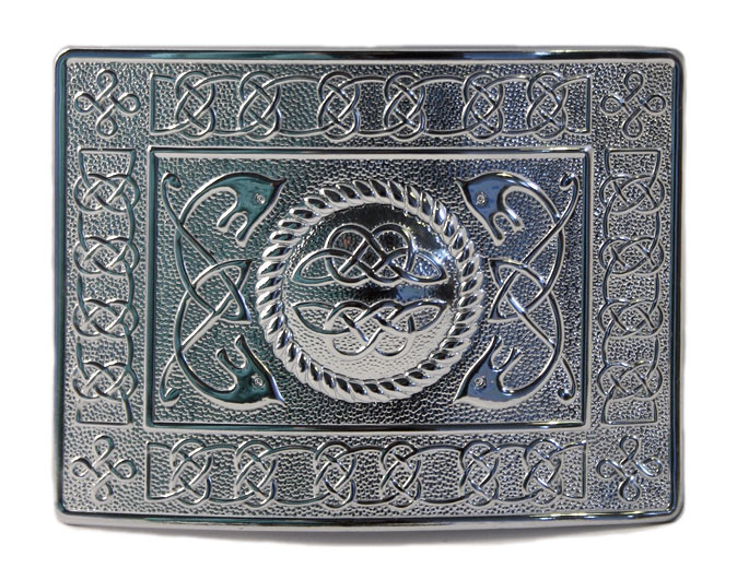 glnsk-sr_glnsk_belt_buckle_highlandserpent_4