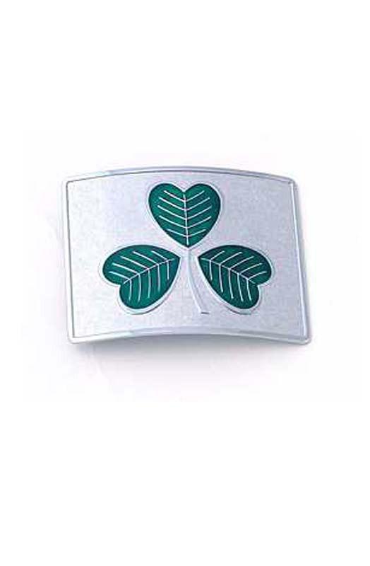 glnsk-sr_glnsk_shamrock_waist_plate_chrome_green_1