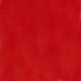 Scarlet Modern