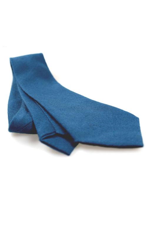 Colour: Blue Ancient
