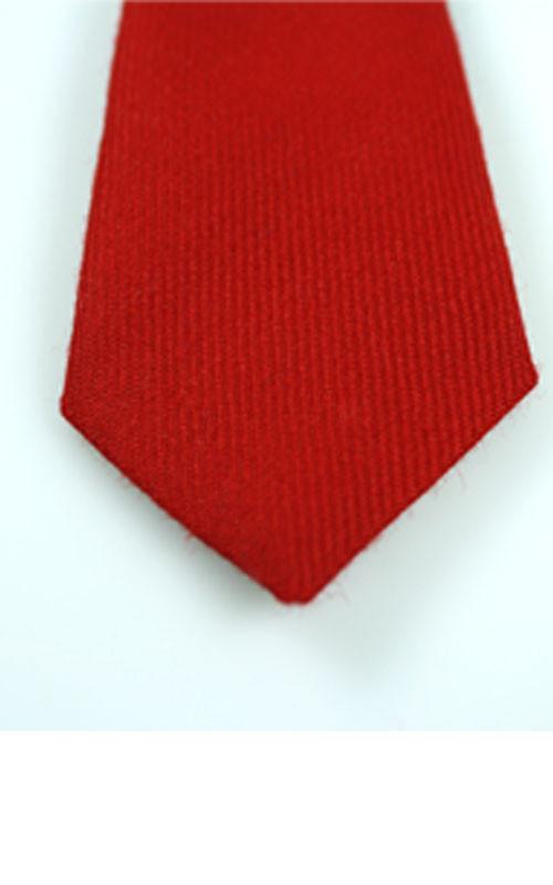 Colour: Red Modern
