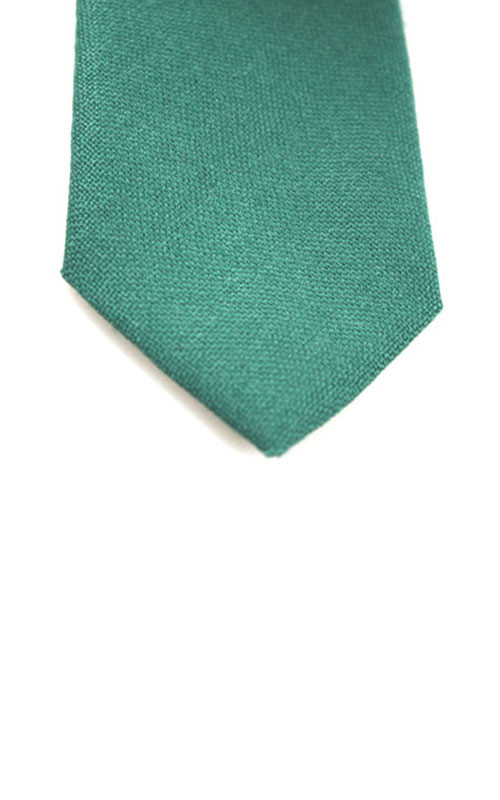 Colour: Green Ancient