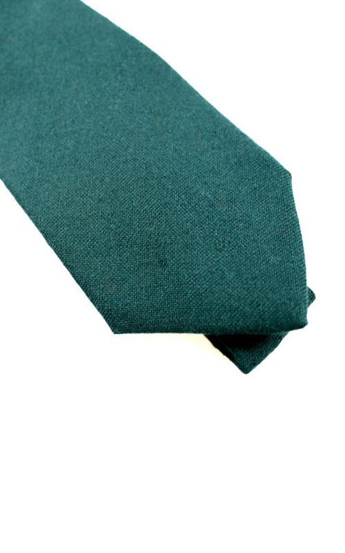 Colour: Green Modern