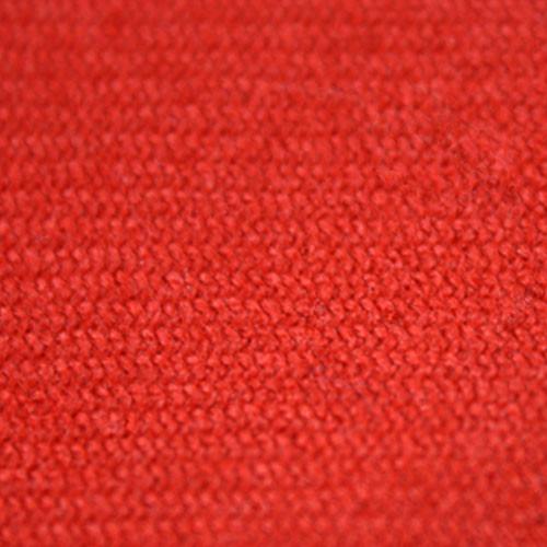 Red Modern