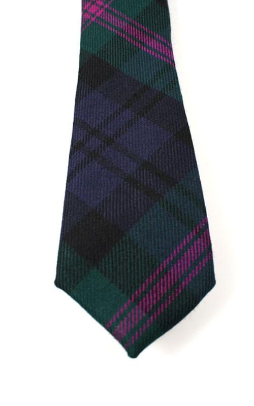 lochc-sr_lochc_luxury_tartan_skinny_tie_1