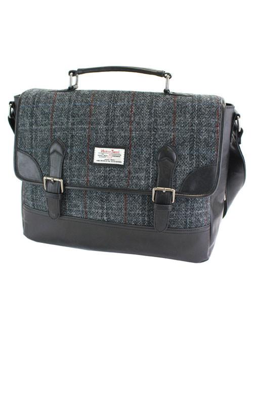magmo-sr_magmo_berneray_briefcase_f_1