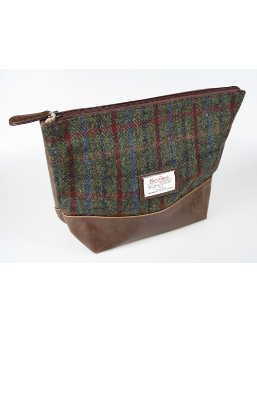 magmo-sr_magmo_harris_tweed_washbag_red_and_green_2