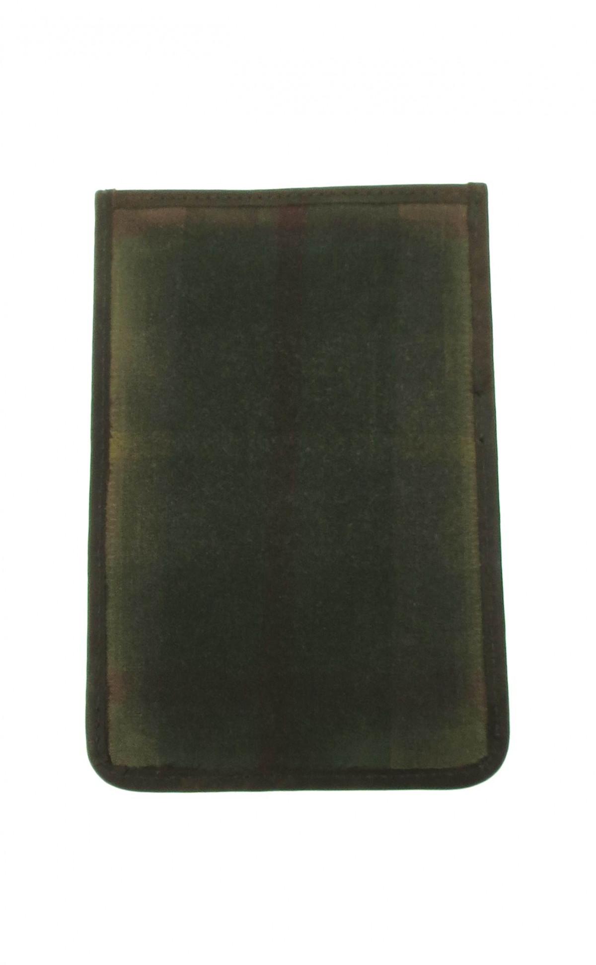 magmo-sr_magmo_millerain_large_phone_case_4