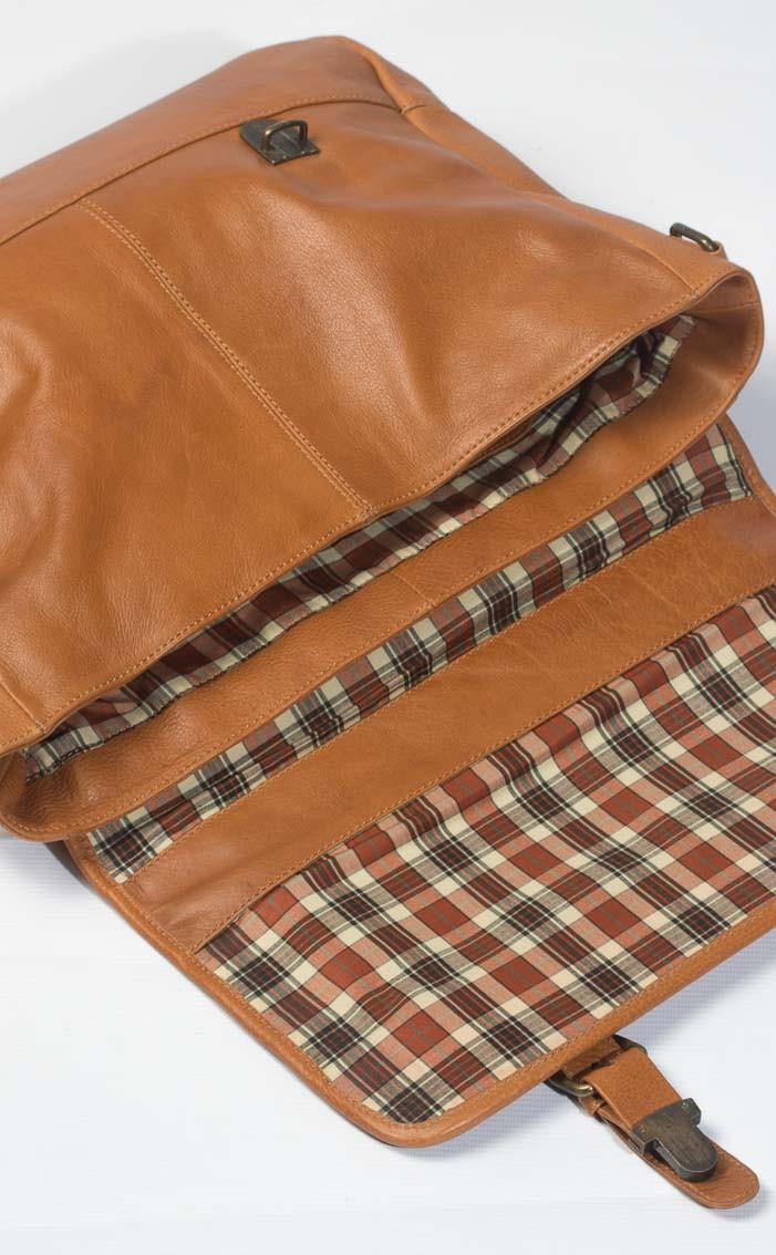magmo-sr_magmo_tan_leather_briefcase_709148_1
