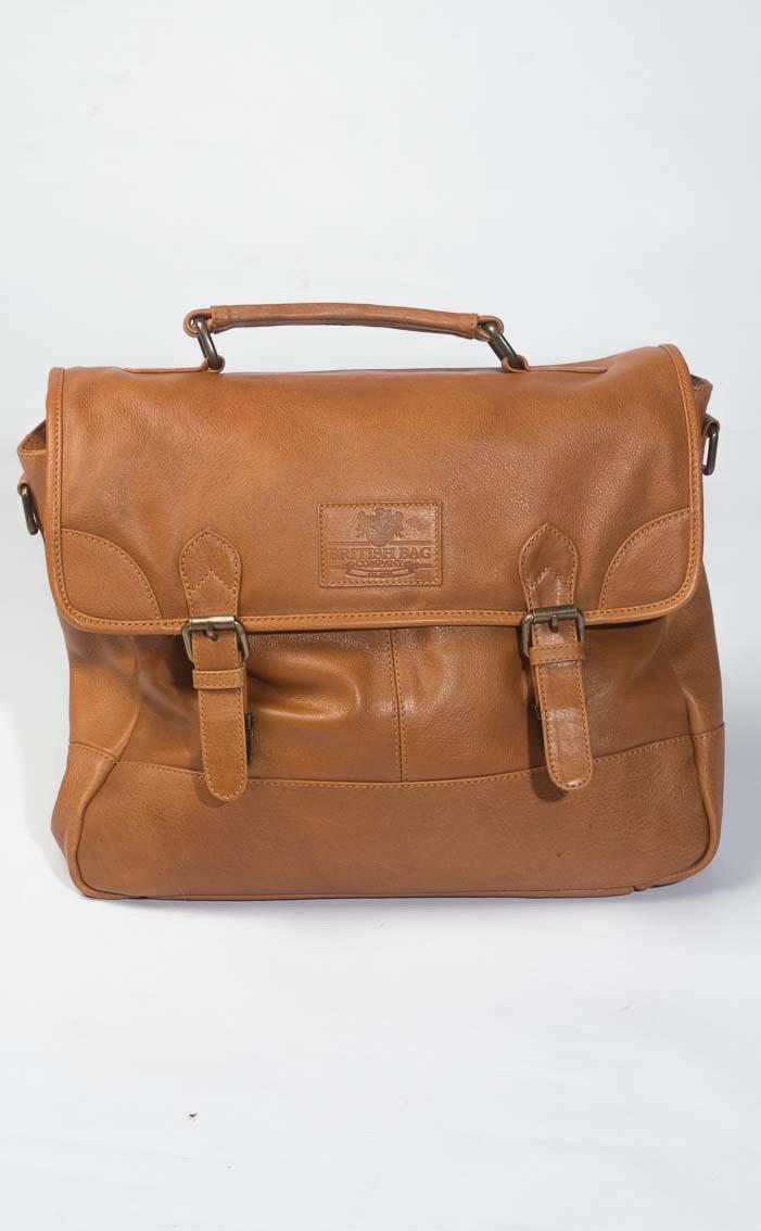 magmo-sr_magmo_tan_leather_briefcase_709148_2