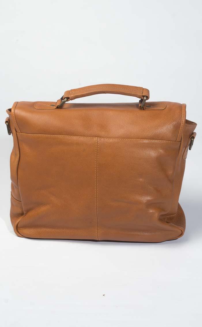 magmo-sr_magmo_tan_leather_briefcase_709148_3