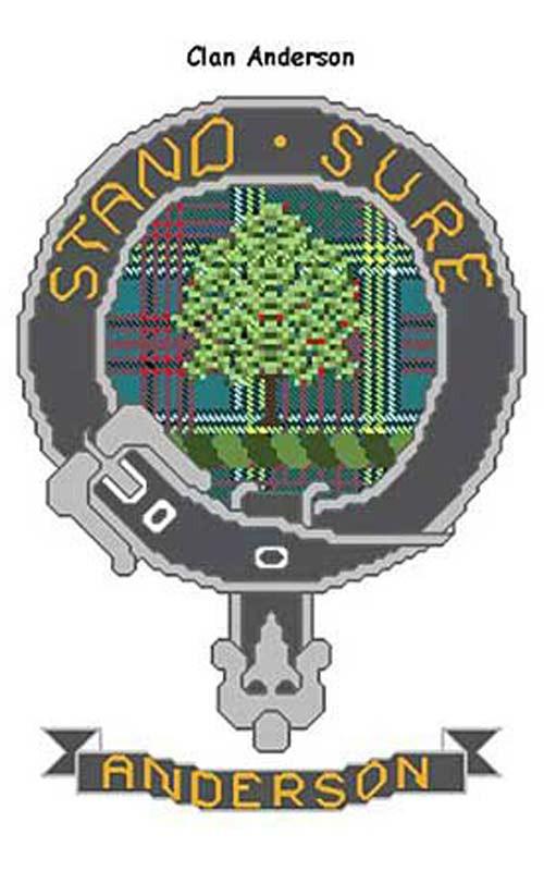 mearn-sr_mearn_mearnscraft_clan_crest_1