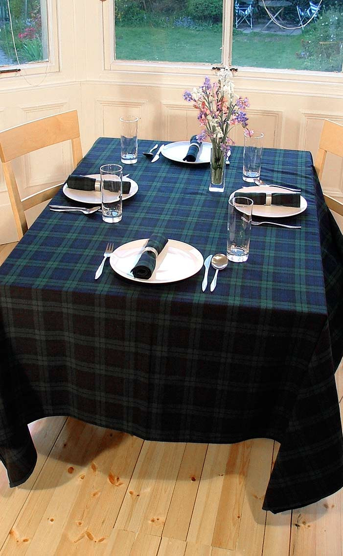 pmgev-sr_pmgev_rectangle_tablecloth_hem_1