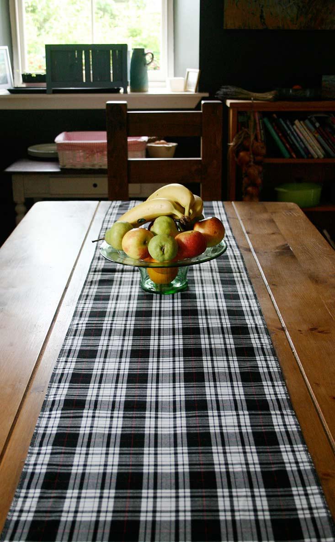 pmgev-sr_pmgev_table_runner_hem_no_lining_1