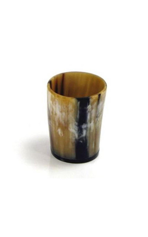 polished-horn-oxhorn-tot