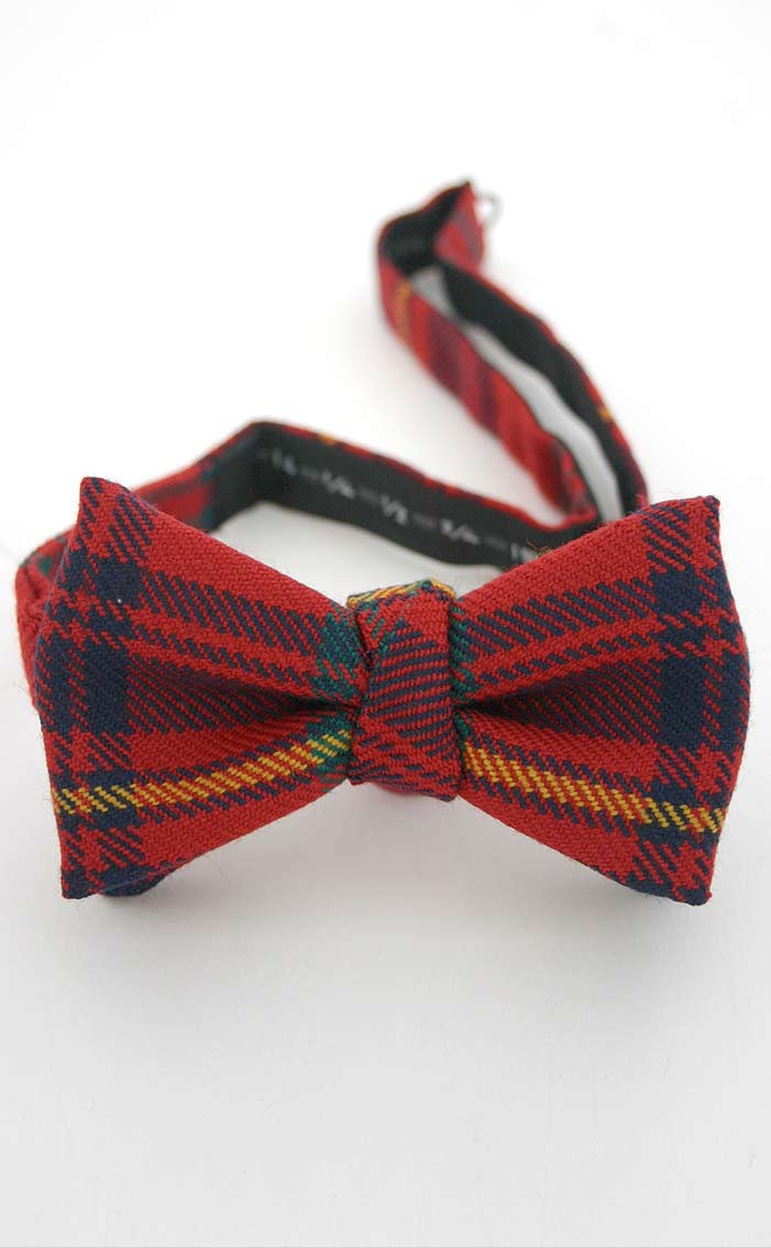 ronnh-sr_ronnh_cmt_adjustable_bow_tie_1