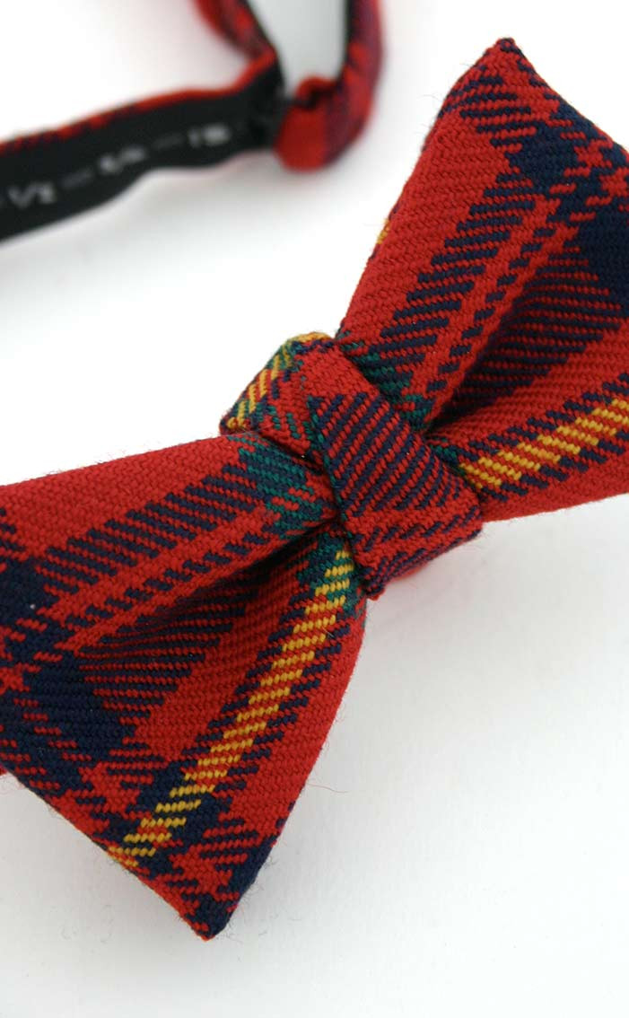 ronnh-sr_ronnh_cmt_adjustable_bow_tie_2