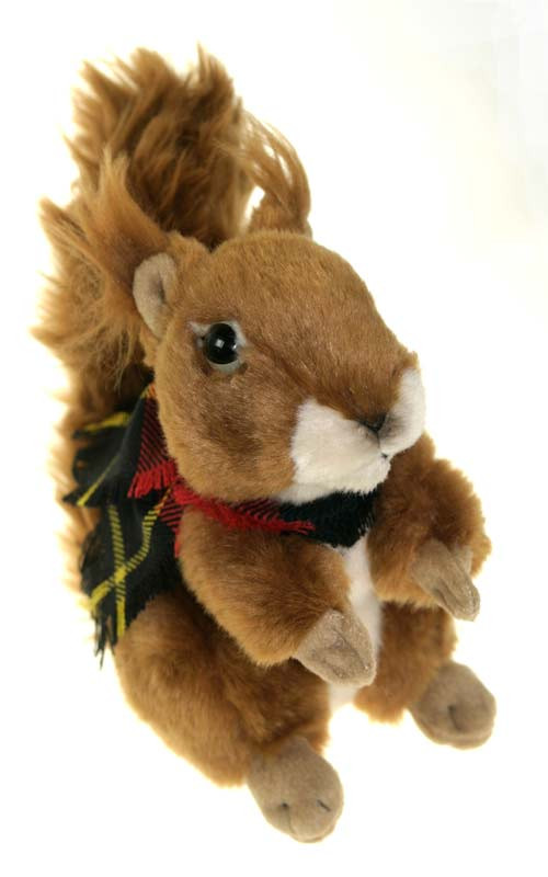 ronnh-sr_ronnh_squirrel_with_scarf_3