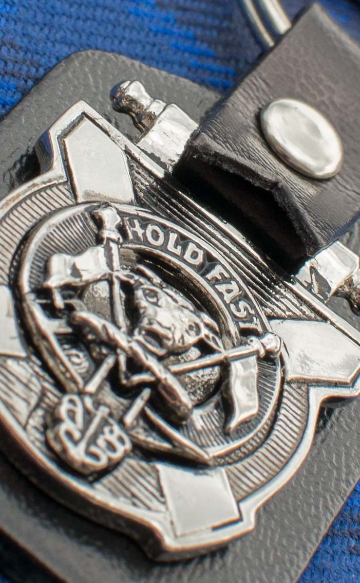 scotweb-clan-crest-key-fob--