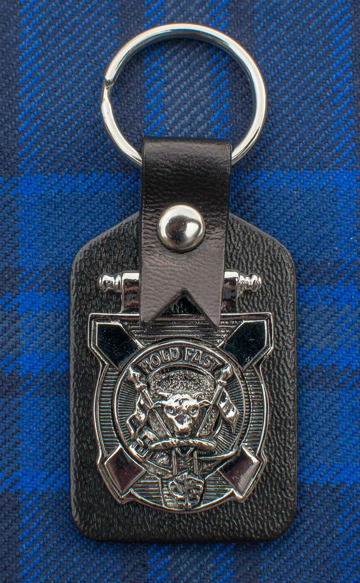 scotweb-clan-crest-key-fob--main