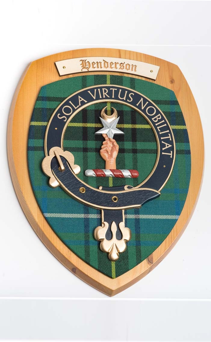 scotweb-clan-crest-plaque--