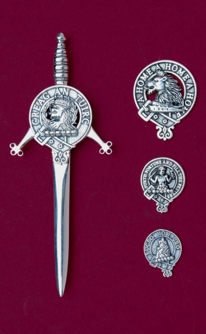 scotweb-clan-crest-silver--4354