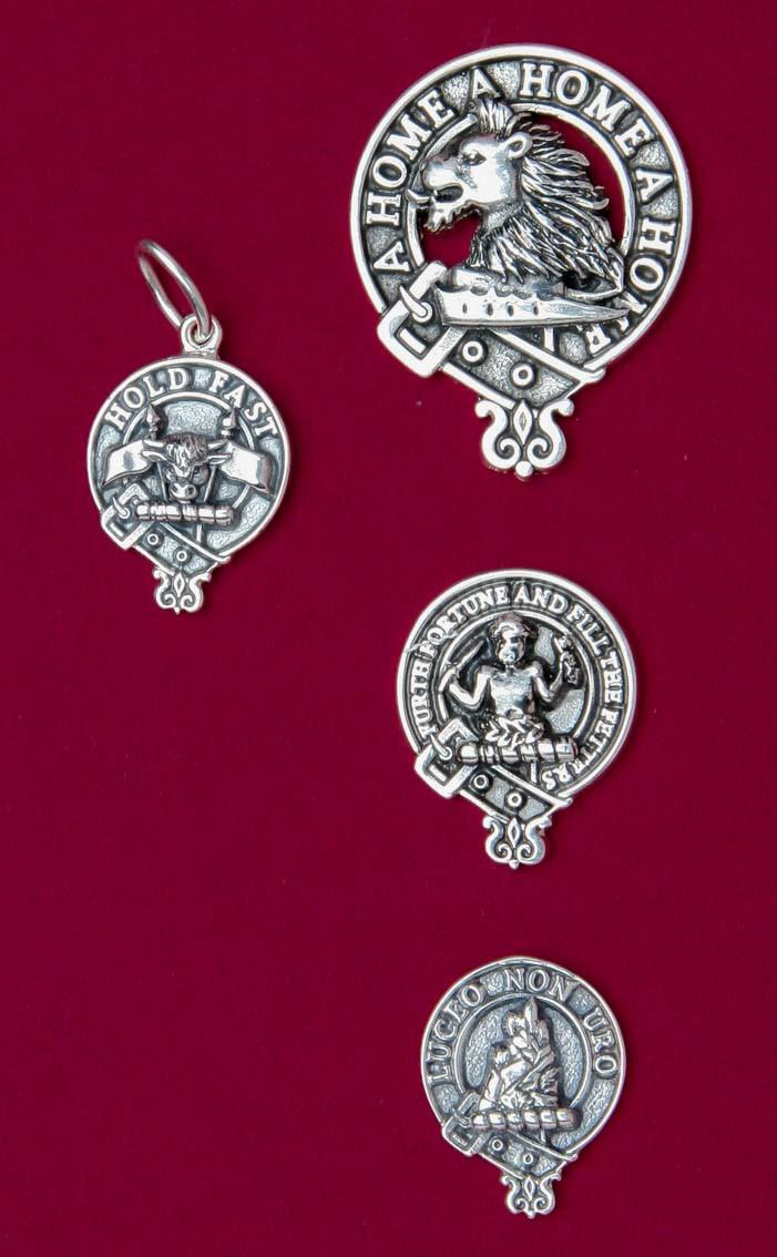 scotweb-clan-crest-silver--4355_1