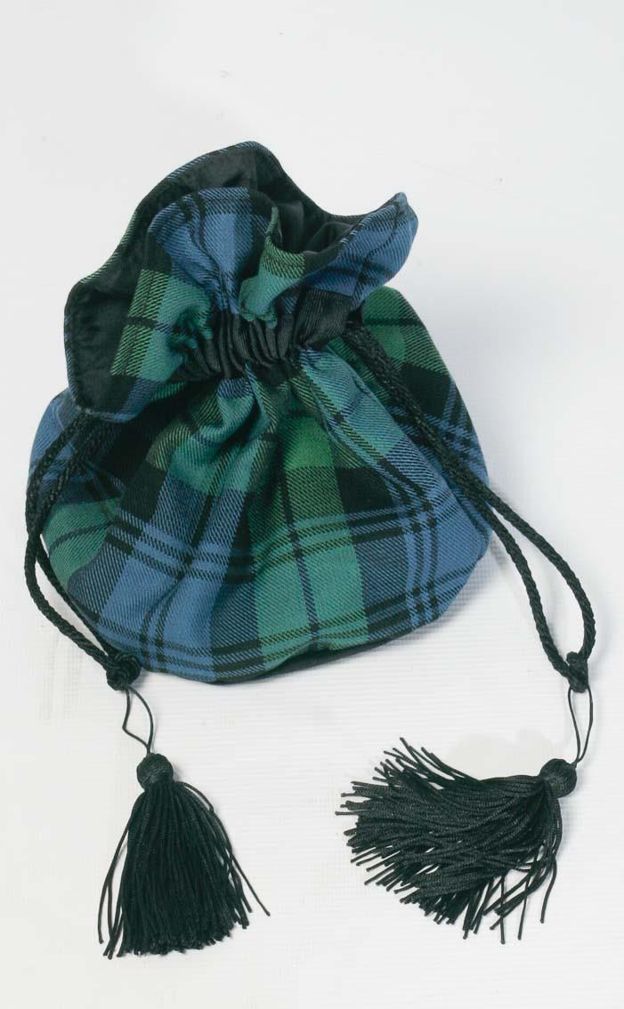 scotweb-crannog-drawstring-bag-campbell_ancient-front