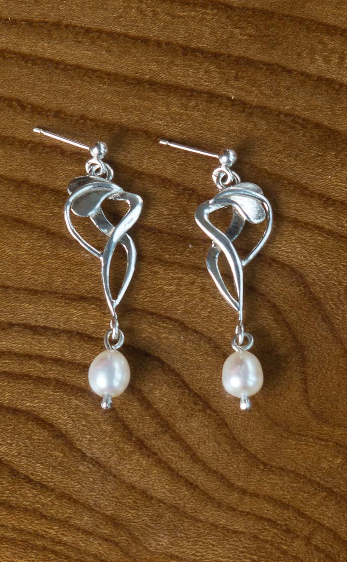 scotweb-er231-silver-pearl-front