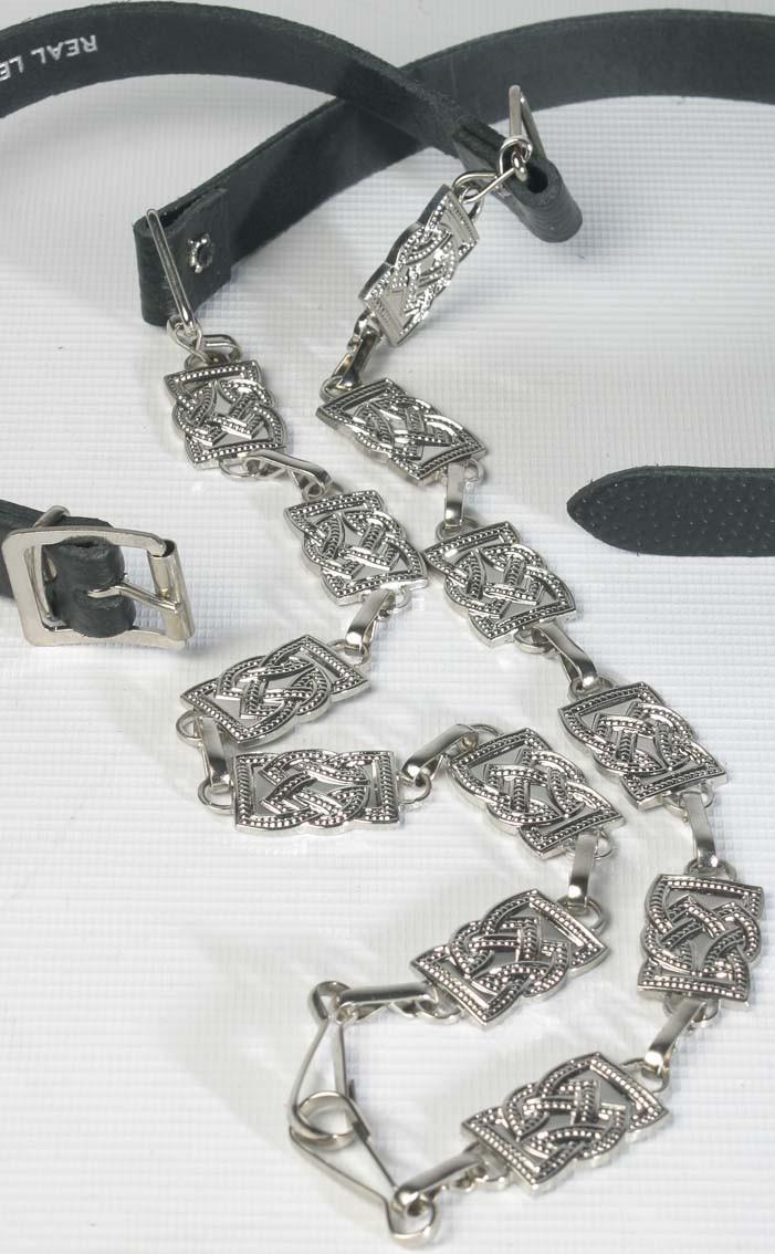 scotweb-fancy-link-chain-strap---2