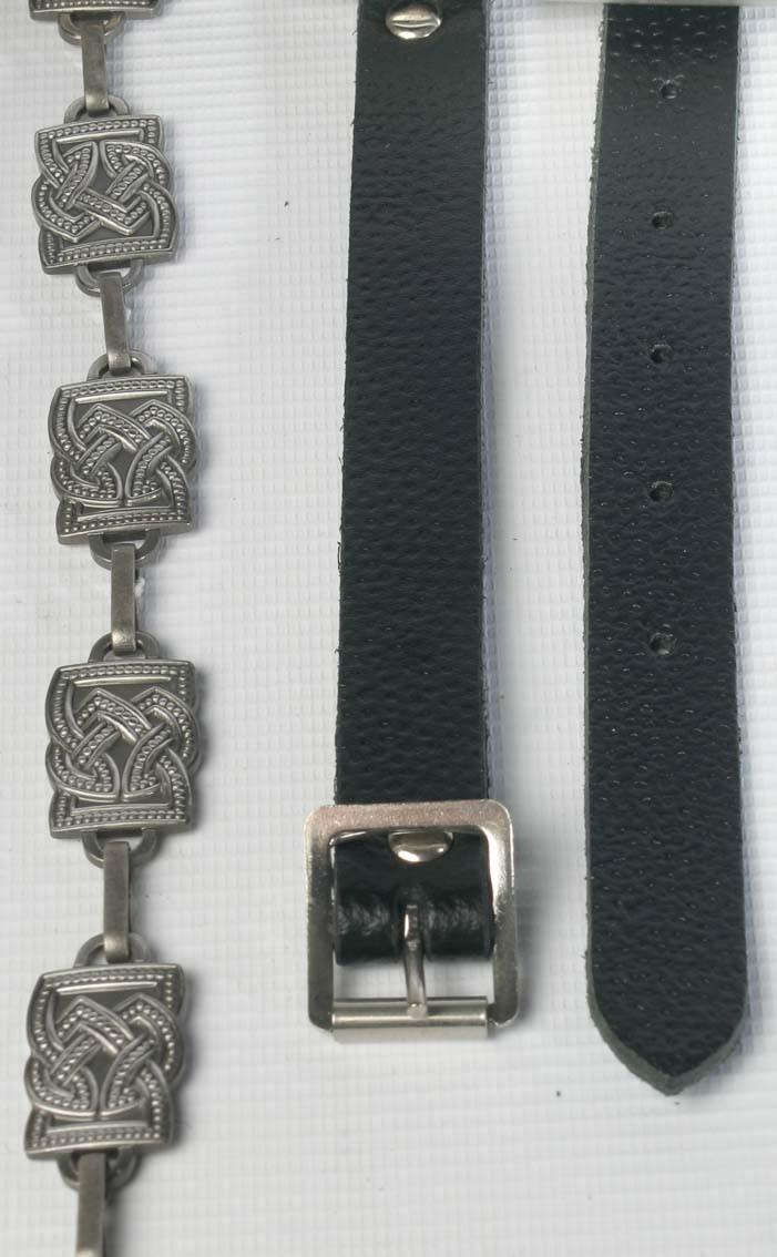 scotweb-fancy-link-chain-strap---3