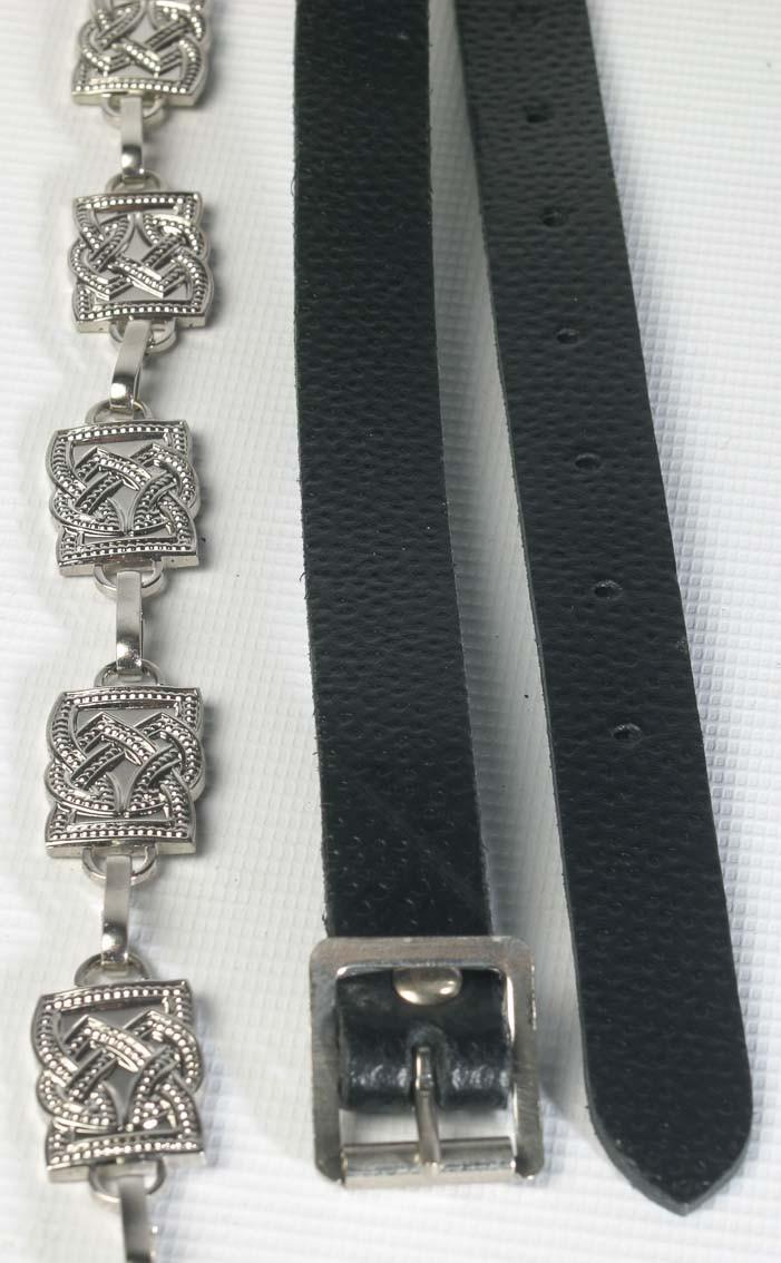 scotweb-fancy-link-chain-strap--