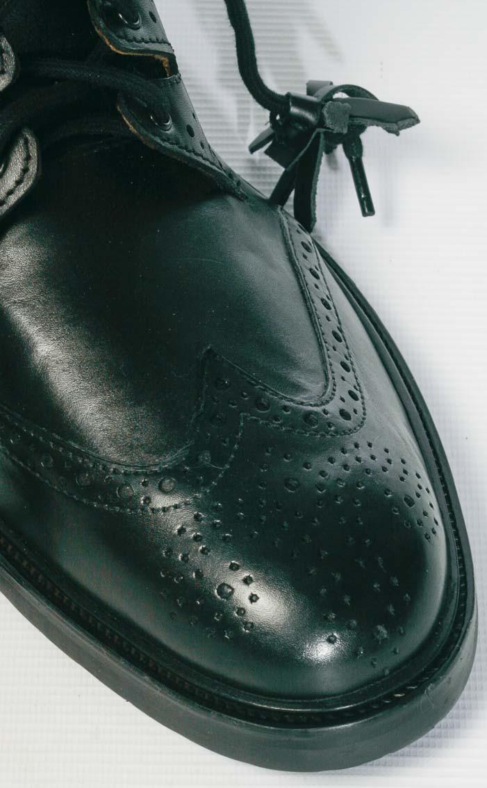 scotweb-ghillie-boots-black-detail-2