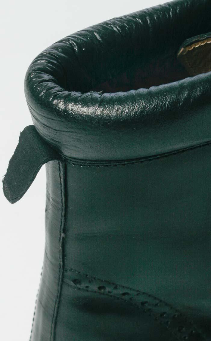 scotweb-ghillie-boots-black-detail-3