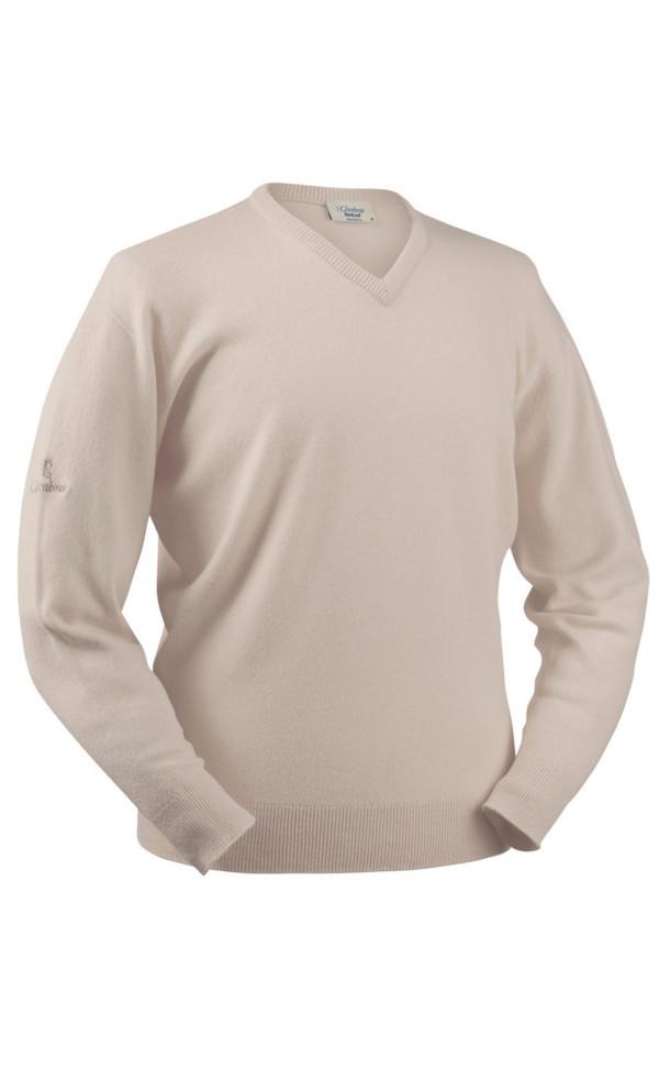 Colour: Linen