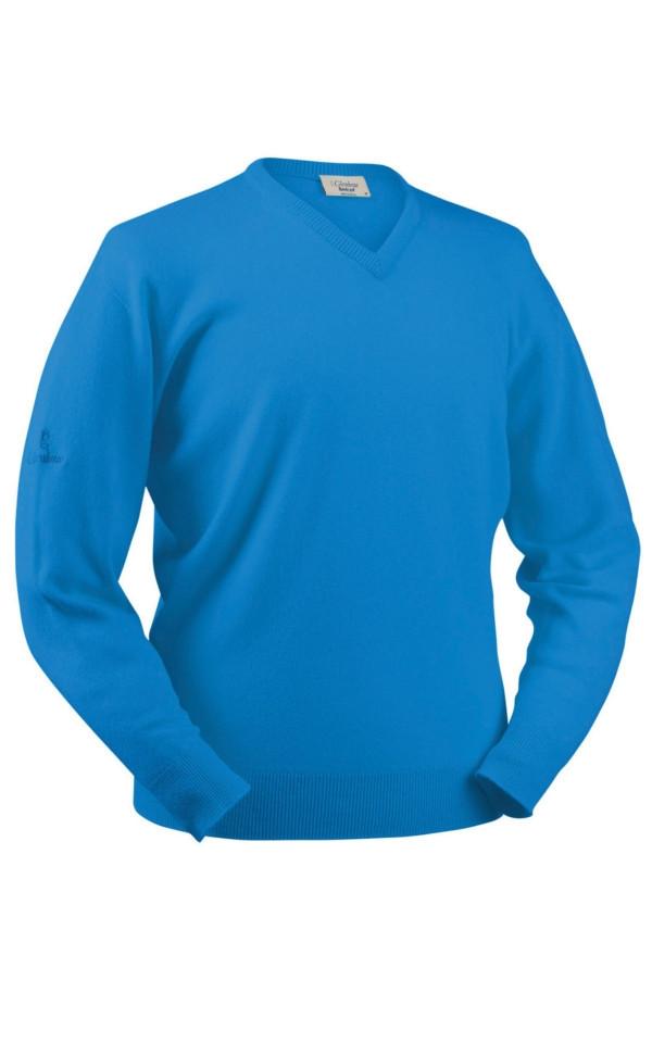Colour: Olympia Blue