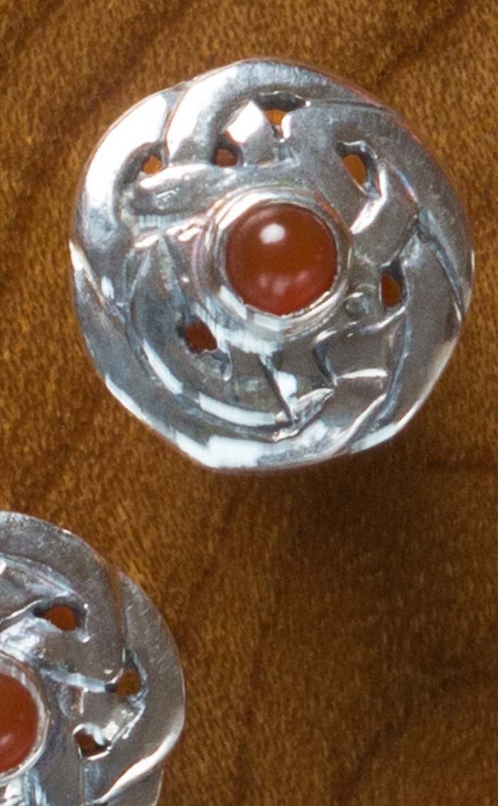 scotweb-sq4-silver-scottish-agate-detail