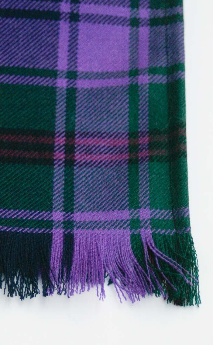 scotweb-tartan-sash-luxury-5